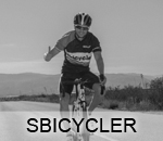 Sbicycler